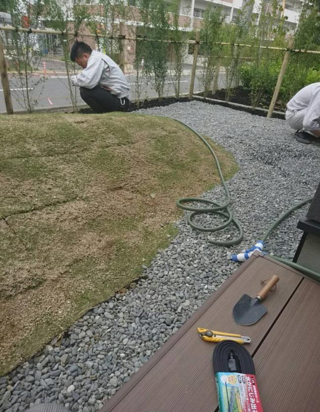 image hit住宅展示場☆★