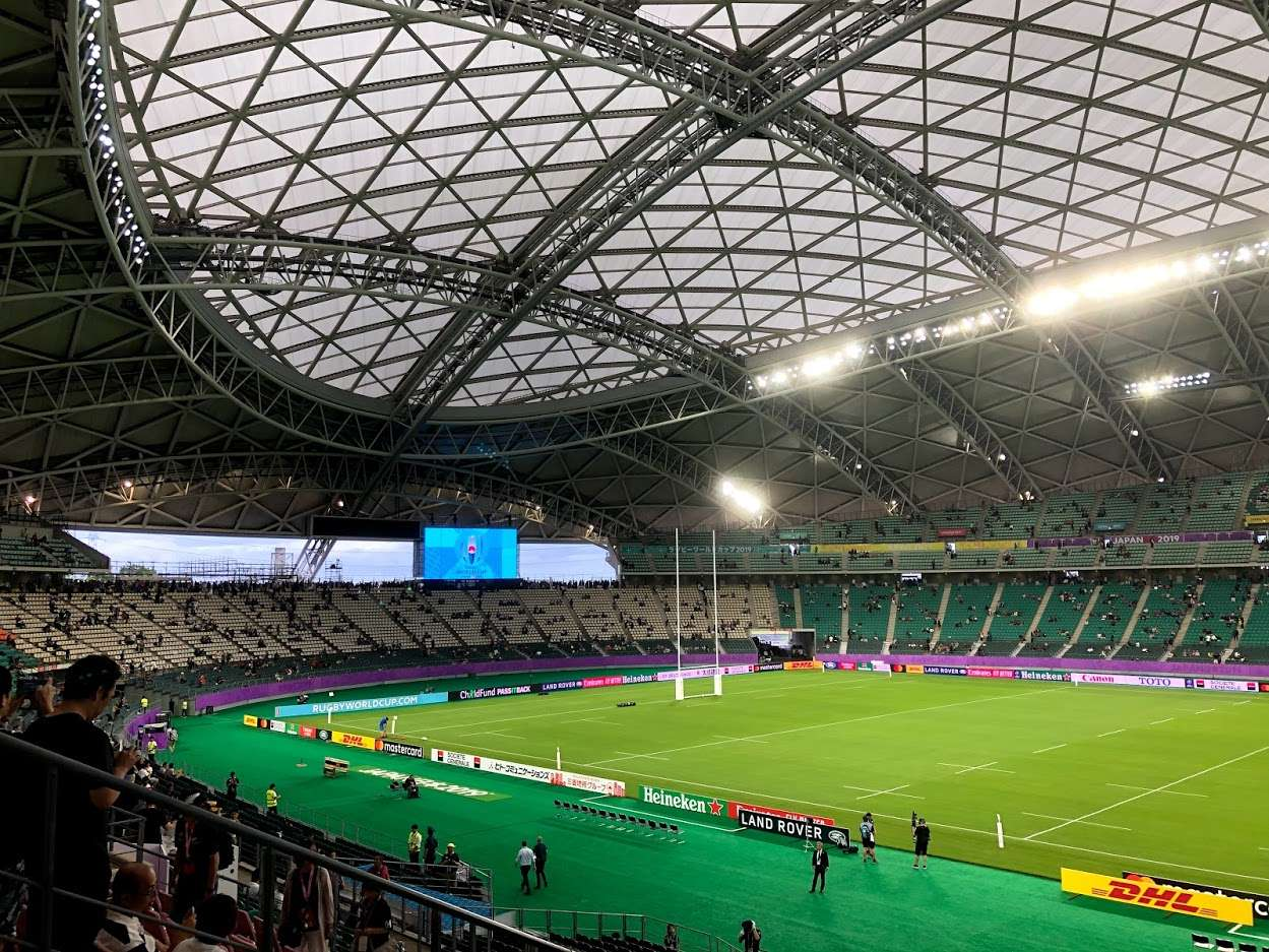 image ラグビーワールドカップ2019™日本大会